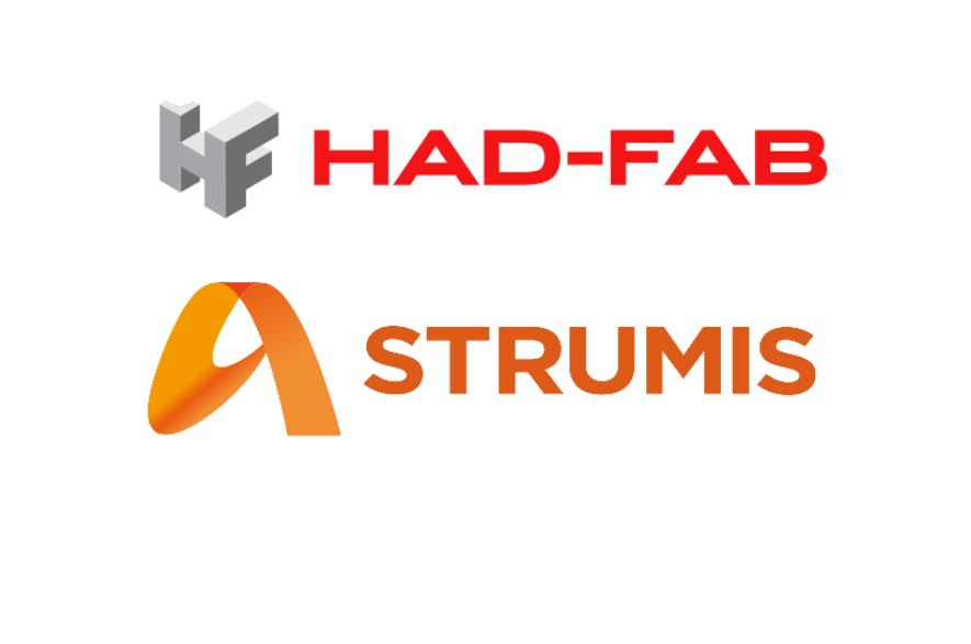Had-Fab Ltd