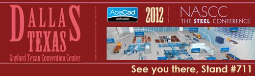NASCC 2012