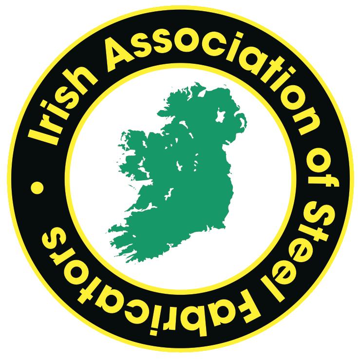 STRUMIS Joins the Irish Association of Steel Fabricators