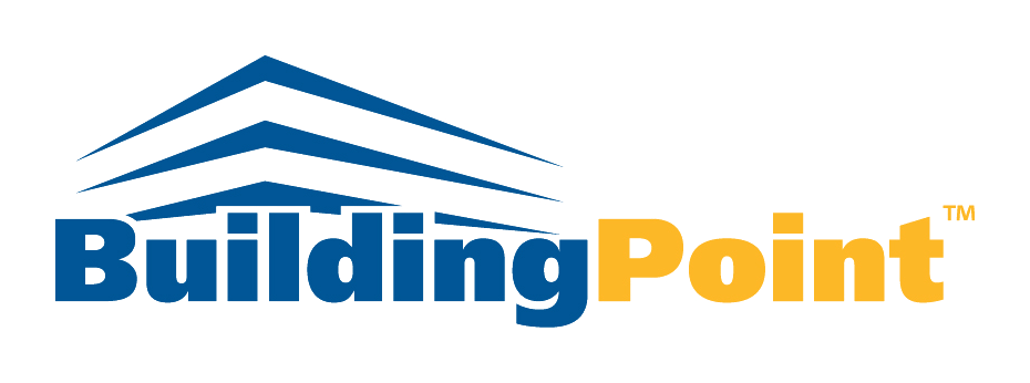 2017 BuildingPoint Canada Roadshows