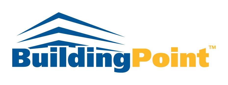 2017 BuildingPoint Canada Roadshows