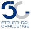 Structural Challenge Logo