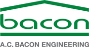 A.C. Bacon Engineering selects STRUMIS