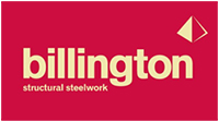 Just in Time strategy with the help of StruM.I.S - Billington Structures Ltd