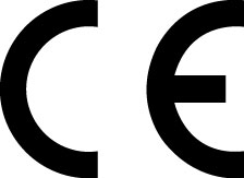 CE marking regulation changes