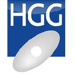 STRUMIS and HGG Introduce Intelligent and Intuitive link