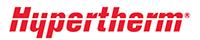 Hyperthem Logo