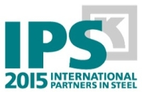 STRUMIS Exhibiting at IPS 2015