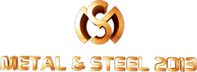 STRUMIS on show at Metal & Steel (Fabex)
