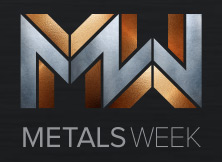 STRUMIS Partnering Metals Week in New Zealand