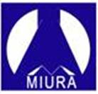 Miura Infrastructure Selects Essentials