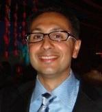Mr Kapoor - MD of Modern Prefab System
