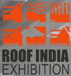 See us again at Roof India 2013