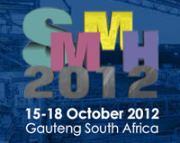 STRUMIS Sponsor SMMH 2012