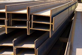 FREE Webinar - Steel Purchasing