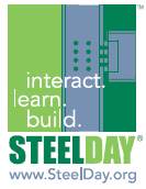 STRUMIS LTD is hosting a SteelDay event