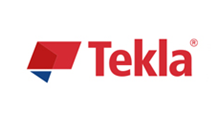 Tekla Plug-In Enhancements with BIMReview and STRUMIS