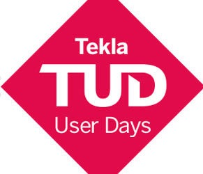 STRUMIS Partnering the Tekla Middle East User Day