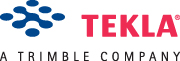 Tekla User Day - Dubai