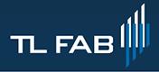 TL Fab logo