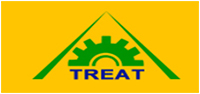 TREAT Leads Trichy with STRUMIS