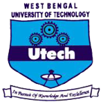 STRUMIS LTD Sponsors West Bengal University of Technology