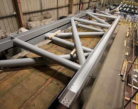 strumis essentials steel fabrication software for smaller
